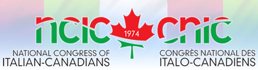 National Congress of Italian Canadians